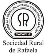 Logo SR Rafaela