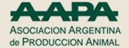 logo AAPA_edited