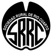 logo SR Rio Cuarto