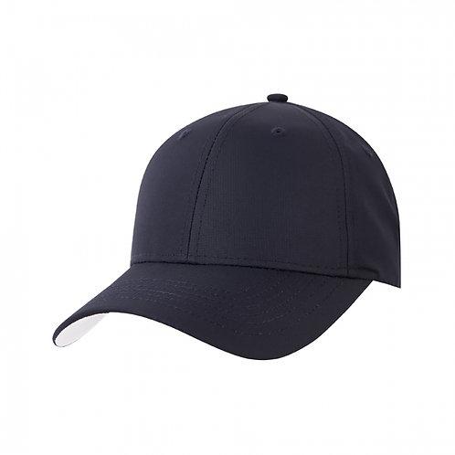 SPORTE LEISURE Tech Cap