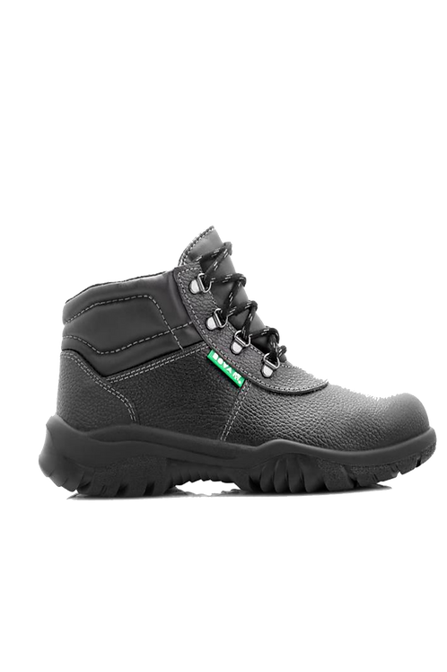 ADAPT Safety Shoes