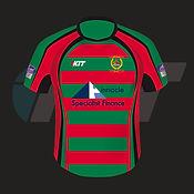 showcase_rugby_milbrook.jpg