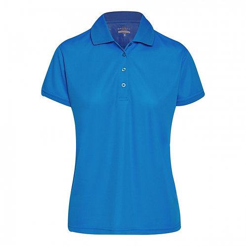 SPORTE LEISURE Ladies AERO Polo shirts - Harbour