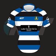 showcase_rugby_hoop.jpg