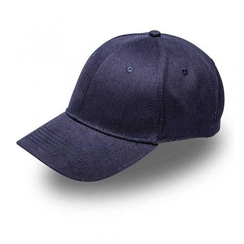 HEADWEAR24 6 PANEL Cap - Navy