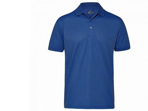 SPORTE LEISURE Men's AERO Polo shirts - Harbour