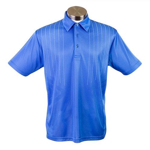 SPORTE LEISURE Men's MACARTHER Polo Shirt
