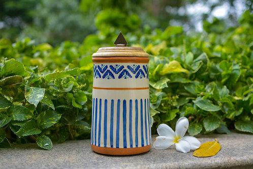 Margaery Jar
