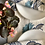 Thumbnail: Arhana Hand Towel