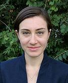 Headshot-Leah Weinberg (1).jpg
