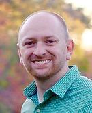 Matt Photo.jpg