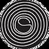 logo-Schauspielhaus-Wien.png