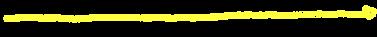 flèche 3.3 jaune.png