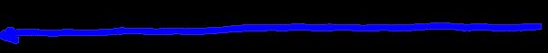 flèche 3.2 bleu.png
