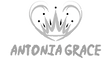 logo antonia.png