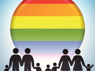Parent's Peer-to-peer Group
