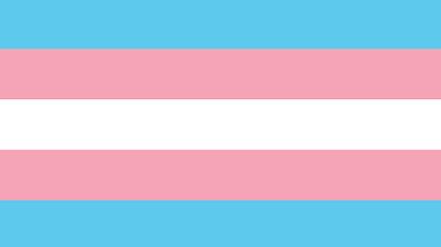 TransgenderFlag-1600x900.jpg