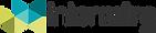 Logo_Intermire2019_HO.png
