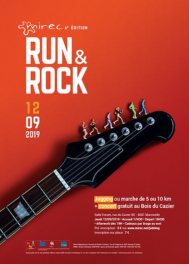 2019-001_Mirec_Run&Rock_A5_WEB.jpg