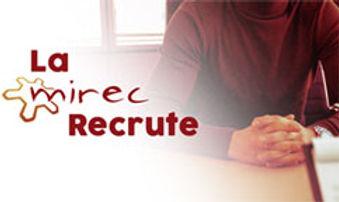 LaMirecRecrute_Web copie.jpg