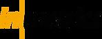 logo-inmetrica.png