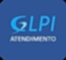 glpi-atendimento-logo.png