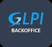 glpi-backoffice-logo.png