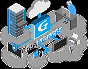 glpi-network-cloud.png
