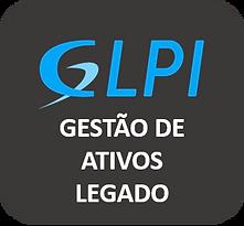 glpi-ga-legado-logo.png