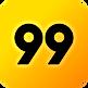 99-app-logo.png