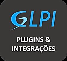 glpi-plugins-logo.png