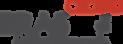 logo-brascloud.png