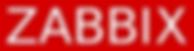 zabbix_logo_500x131.png