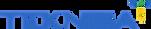 Logo-Teknisa-SM-1x.png