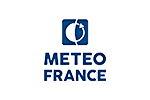 client-reference-meteo.png