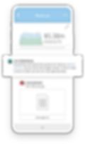 device-illustration-phone-card-revenue-b