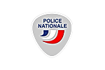 police-nationale-2.png