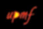 upmf-2.png