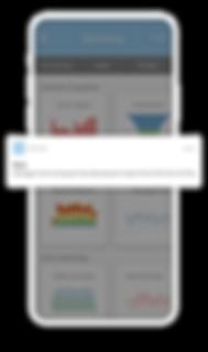 device-illustration-phone-notification-b
