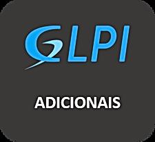 glpi-adicionais-logo.png