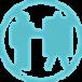 icone-consultoria.png