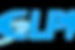 logo-glpi-bleu-1.png