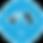 cloud-icone-glpi.png