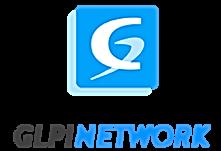 LogoPageProd-Glpi.png