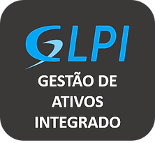 glpi-ga-integrado-logo.png