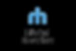 client-hopital-montfort-2.png