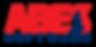 Logo-ABES-1.png