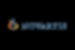 client-novartis-2.png