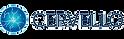 logo-cervello-transp.png