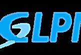 logo-glpi-bleu-1 (1).png